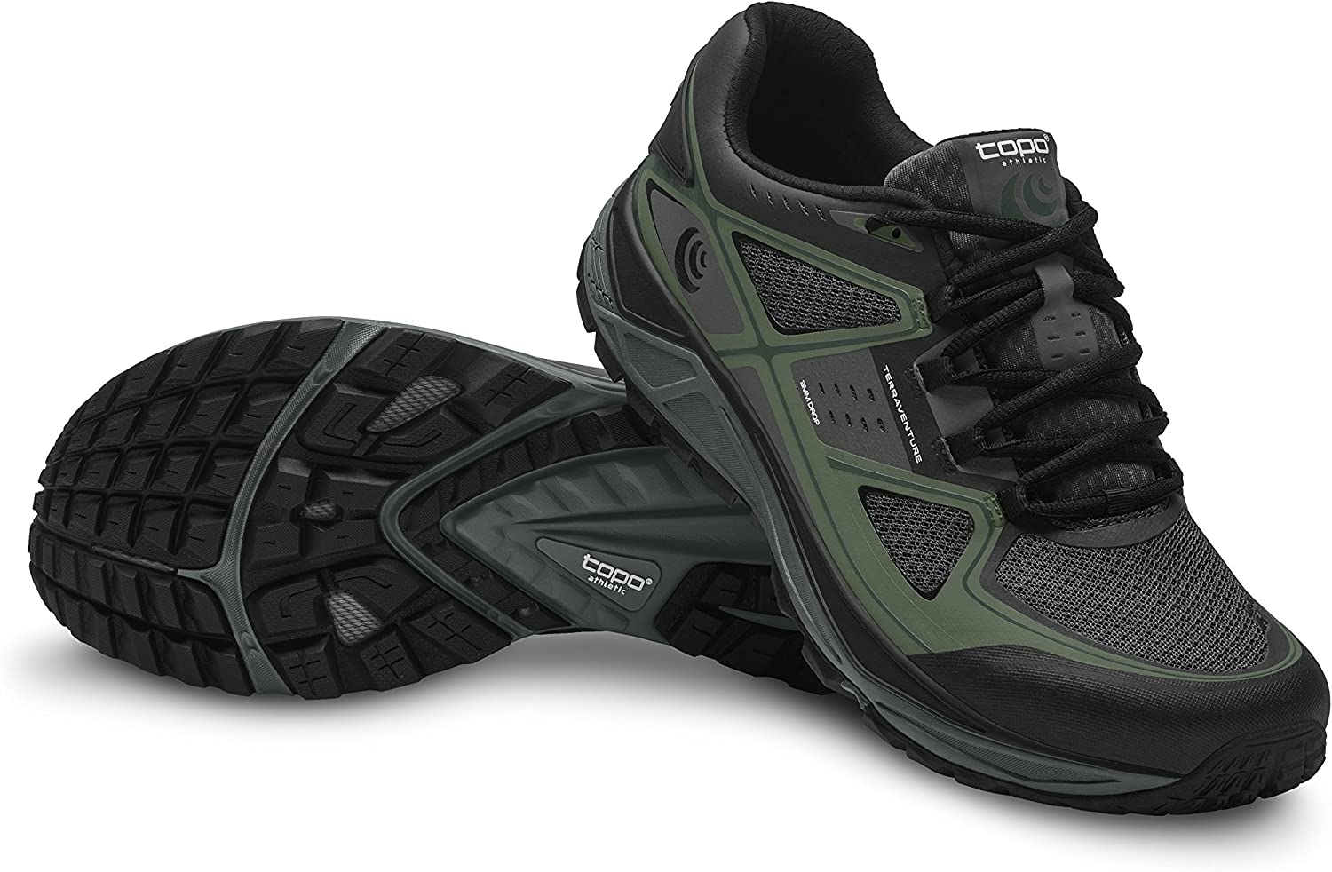 Merrell Men s Agility Peak Flex 3