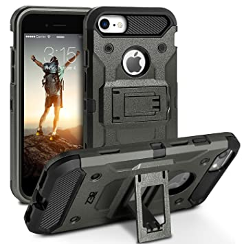 survivor coque iphone 7