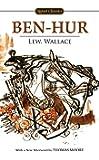 Ben-Hur (Signet Classics)