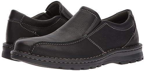 c9b195f7ec6 Clarks Men s Vanek Step Loafers  Amazon.ca  Shoes   Handbags