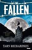 The Fallen (The Darkest Hand Trilogy Book 2)