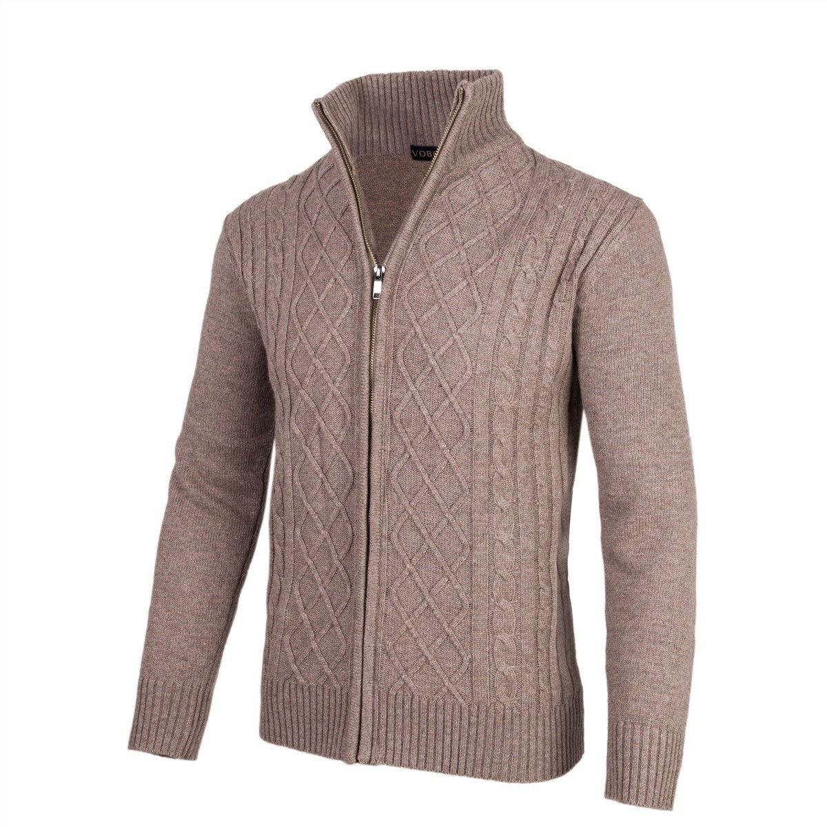 431f32ab8953 Top 10 wholesale Mens Cable Cardigan - Chinabrands.com