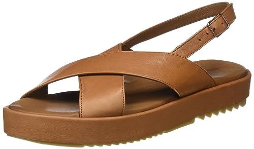 Inuovo 9004 amazon-shoes rosa mqAYn6MdDj