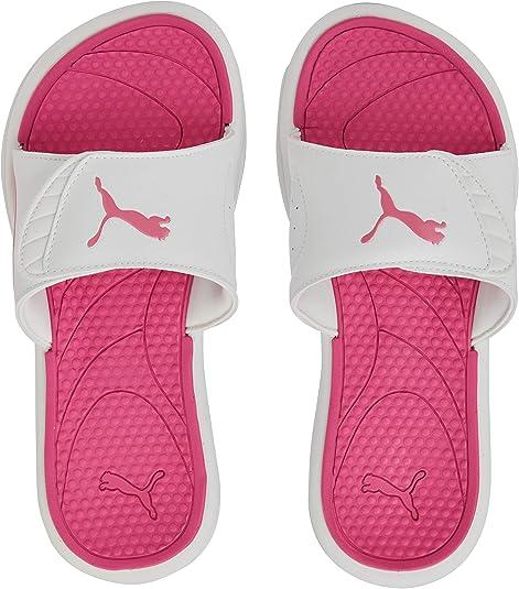 puma scarpe da spiaggia