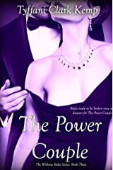 The Power Couple (Without Rules Book 3) Kindle Edition