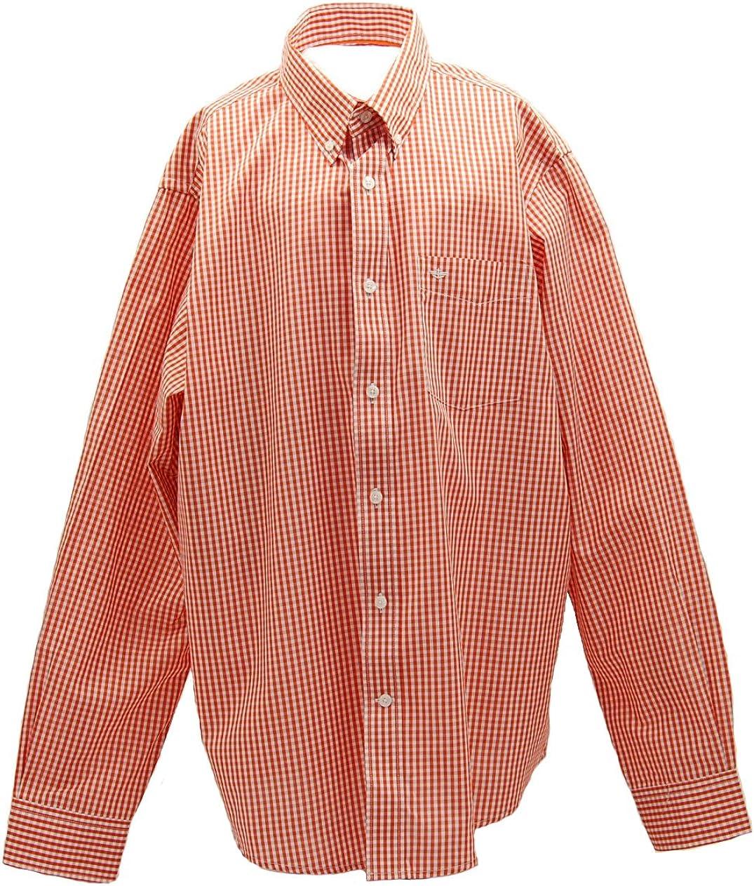 dockers-Camisa para Hombre.: Amazon.es: Ropa y accesorios