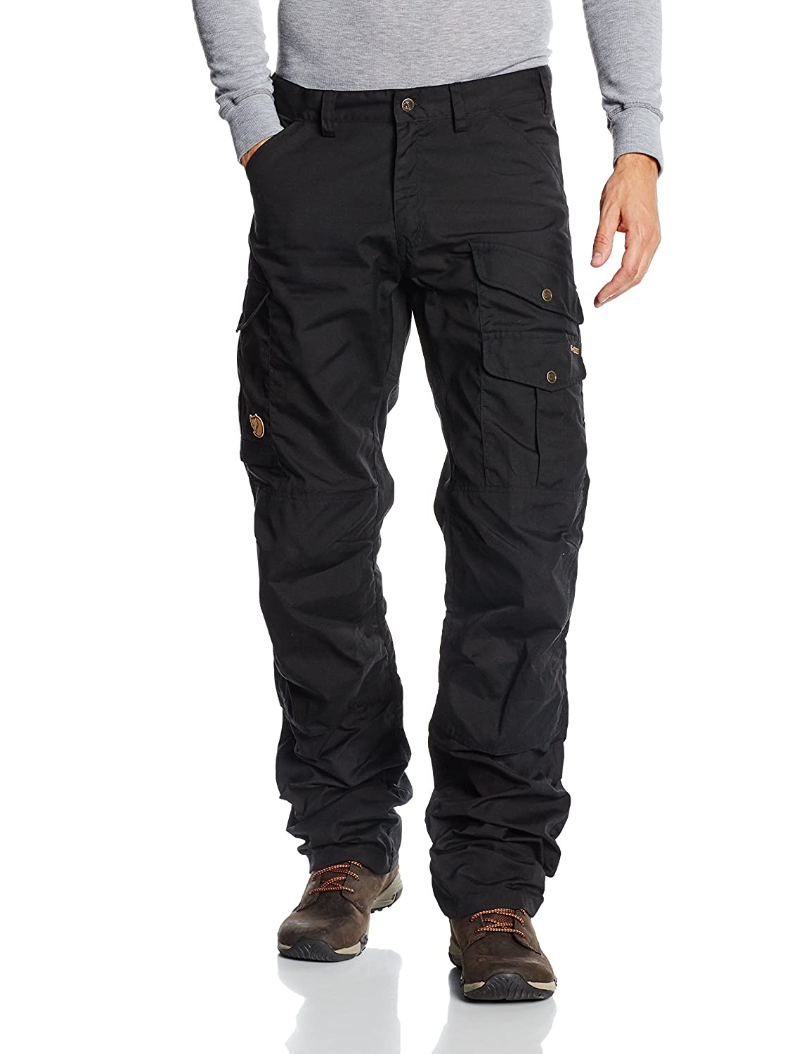 60%OFF Fjallraven Men s Barents Pro Trousers Pants fc0caeede9dbe