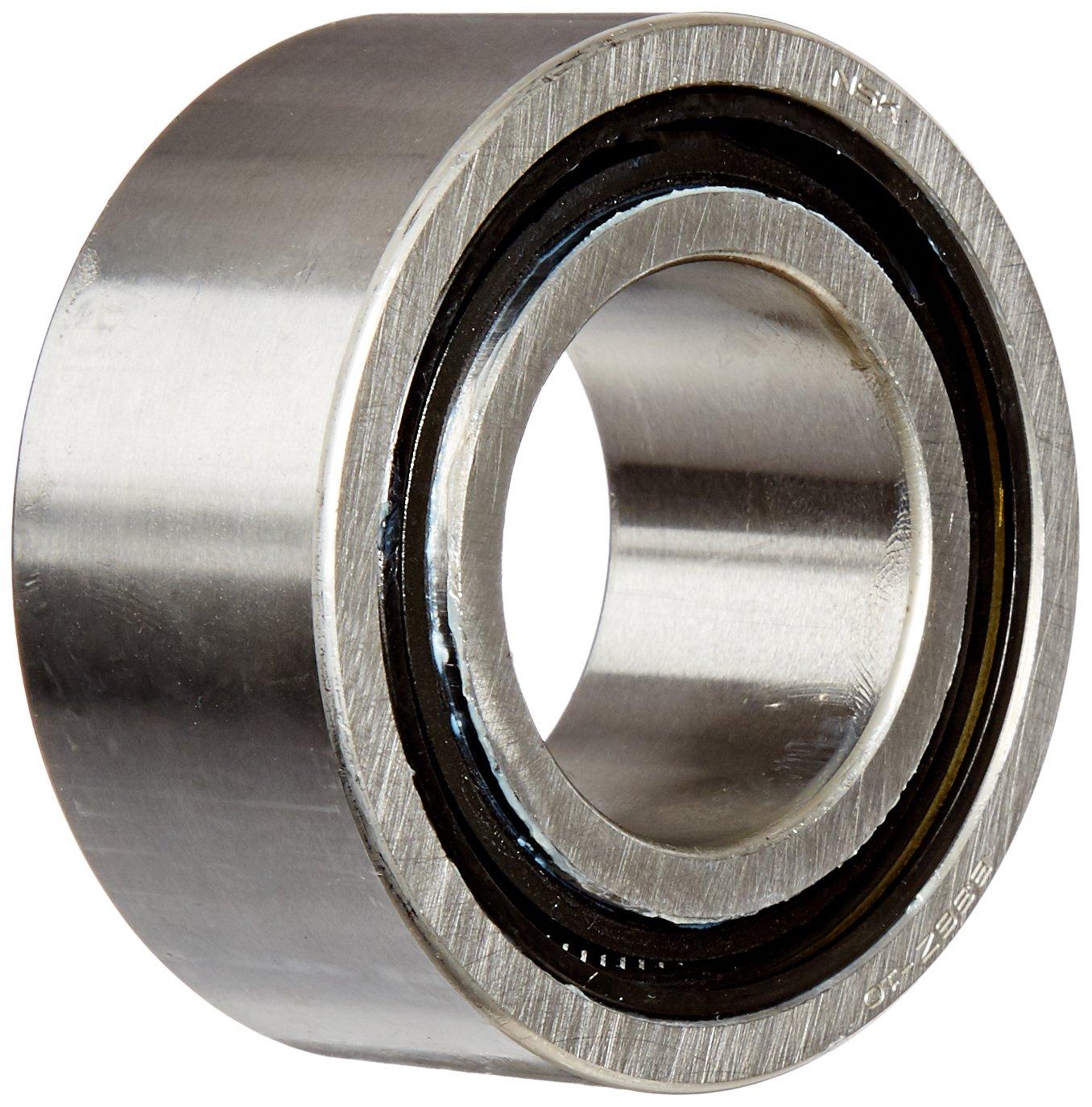 Timken B30 Bearing