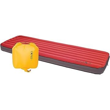 buy Exped MegaMat Lite 12 Sleeping Pad