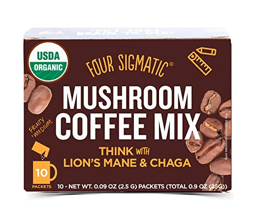 Coffee & Tea,Amazon.com