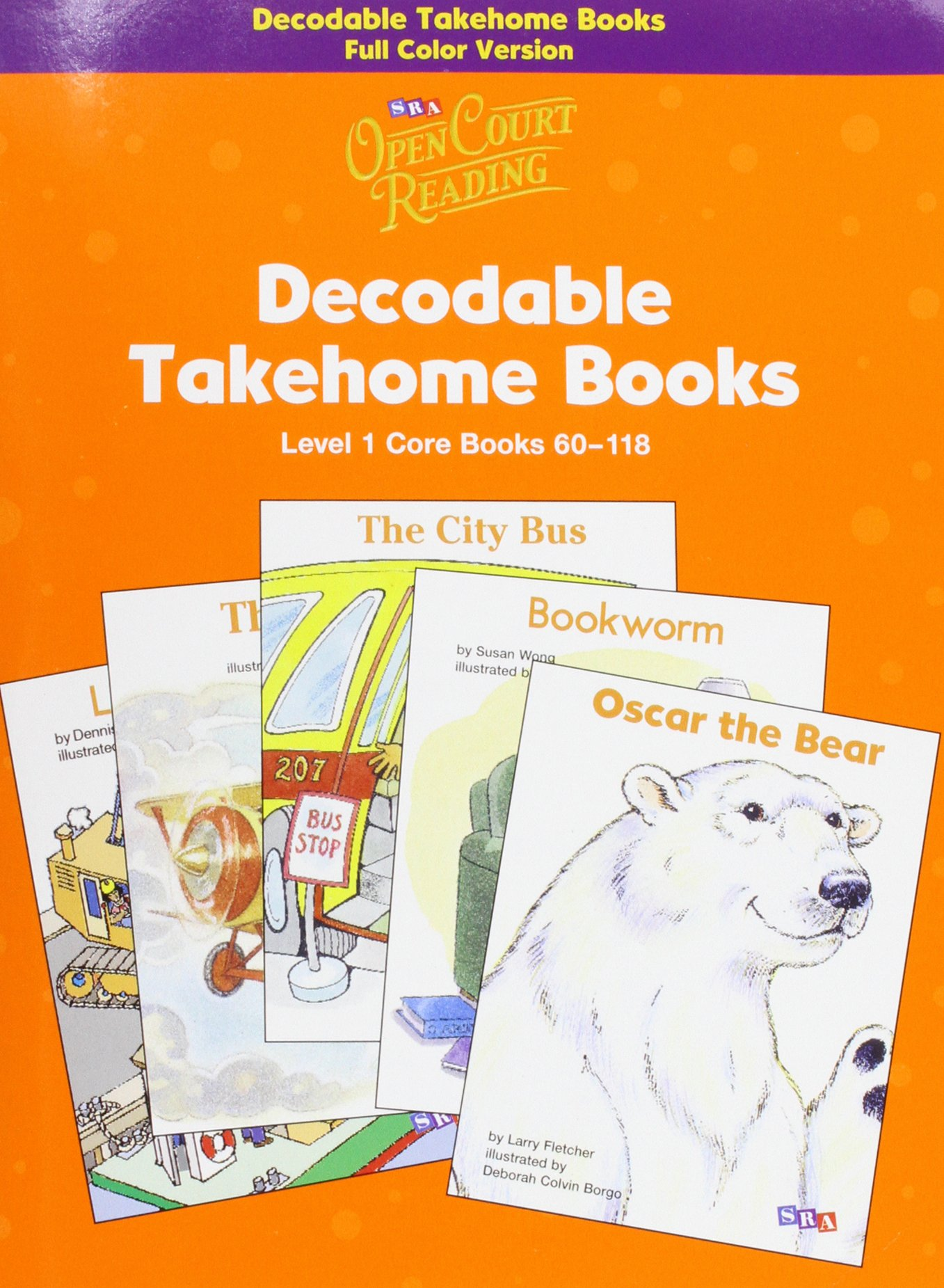 graphic about Free Printable Decodable Books for Kindergarten called Open up Courtroom Reading through Decodable Takehome Guides: Stage 1 Main