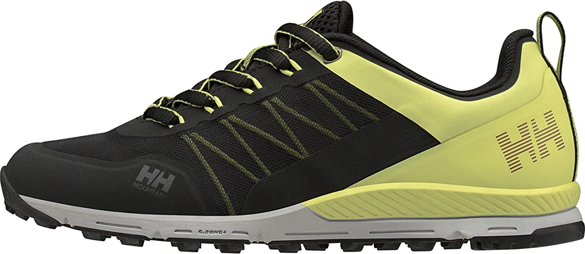 Helly Hansen W Varde Trail, Zapatillas de Running para Asfalto ...
