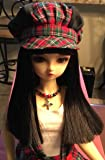 1/3 BJD SD SUPER DOLLFIE LEGIT VOLKS MEGU RESIN