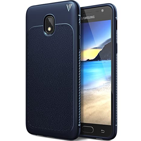 custodia samsung galaxy j3 2018