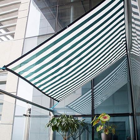 Panel De Pantalla De Malla De Protección Solar, Sunblock ...