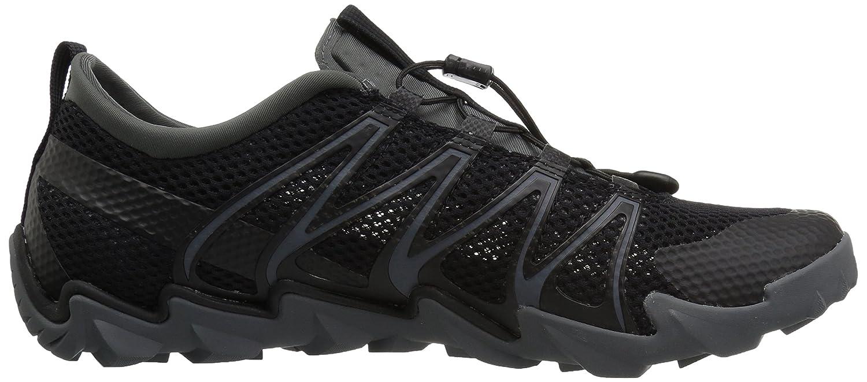 Merrell Tetrex Zapatillas Impermeables para Hombre