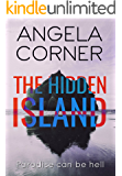 The Hidden Island: an edge of your seat crime thriller