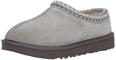 cfbc039e6 Amazon.com | UGG Women's Tasman Slipper | Slippers