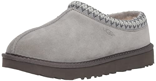 ab772641814 UGG Women's Tasman Slipper