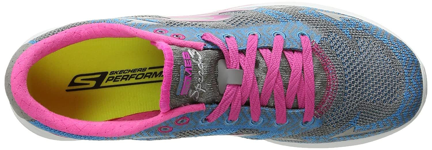 Skechers Go MEB Speed 3 2016 4ab8a46ab25