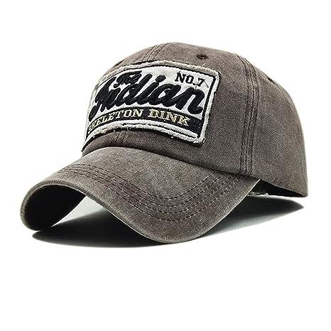 FRIENDSKART Washed Denim Spring Cotton Cap Baseball Cap Snapback Hat Summer  Cap Hip Hop Fitted Cap Dad Hats For Men Women Caps  Amazon.in  Clothing    ... 74095b4b64ca