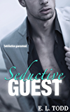 Seductive Guest (Beautiful Entourage Book 5)