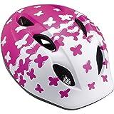 MET Super Buddy Childrens Cycle Helmet