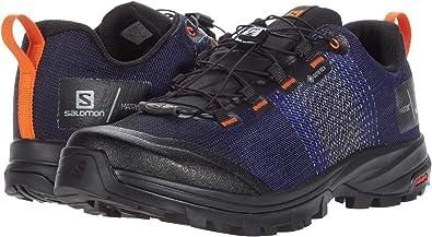 SALOMON Shoes out GTX/Pro Clematis, Zapatillas de Trekking ...