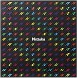 ニッタク(Nittaku) ぴたエコシート2 NL-9684