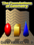 The Foundations of Geometry (Illustrated)