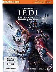 Star Wars Jedi: Fallen Order - Standard Edition | PC Download - Online Game Code