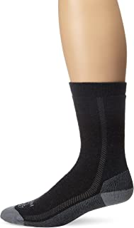 product image for Farm to Feet Men's Madison Midweight Hiking Socks