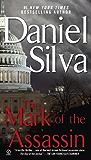 The Mark of the Assassin (Michael Osbourne Book 1)