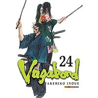 Vagabond - Volume 24