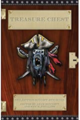 TREASURE CHEST: Selected Short Stories Kindle Edition