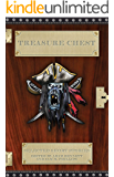 TREASURE CHEST: Selected Short Stories