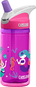 CamelBak Eddy Kids .4L Insulated Water Bottle