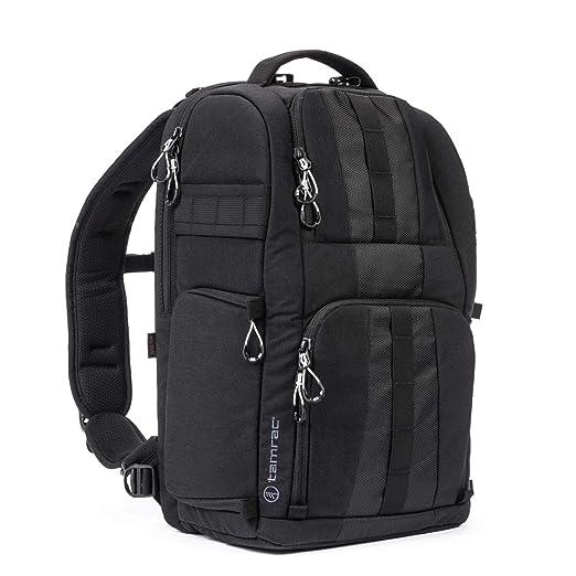 Tamrac Corona 20 Photo DSLR Camera Laptop/Tablet Backpack Case Camera Backpacks