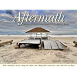 Aftermath - Images Of Superstorm Sandy At The Jersey Shore - Volume II - Monmouth County