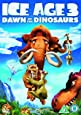 Ice Age 3: Dawn of the Dinosaurs [2009]
