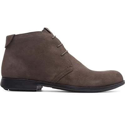 Camper Men's 1913 Ankle Boot | Fashion Sneakers