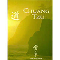 Chuang Tzu (Chinese Taoist Texts)