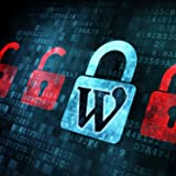 WordPress Security Course: Secure & Lock Down Your Site Against Hackers! [Online Code]