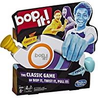 Hasbro Gaming - Bop-It