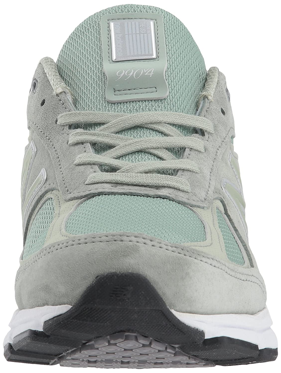 New-Balance-990-990v4-Classicc-Retro-Fashion-Sneaker-Made-in-USA thumbnail 96