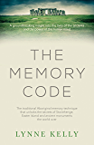 The Memory Code: The traditional Aboriginal memory technique that unlocks the secrets of Stonehenge, Easter Island and…