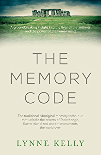The biggest estate on earth ebook bill gammage amazon the memory code the traditional aboriginal memory technique that unlocks the secrets of stonehenge fandeluxe Epub