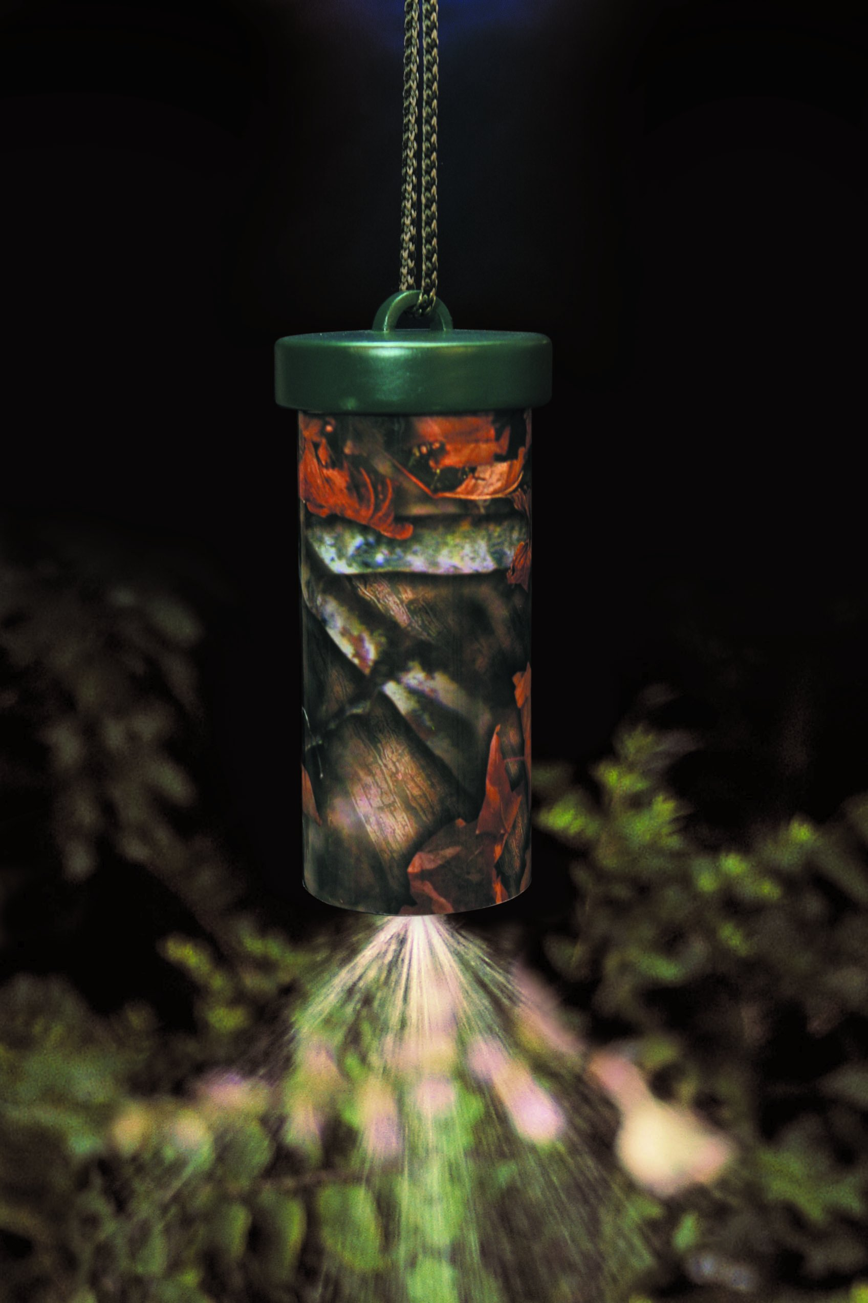 Code Blue Drop Time Scent Dispenser by Code Blue (Image #2)
