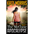 The McClane Apocalypse Book Seven