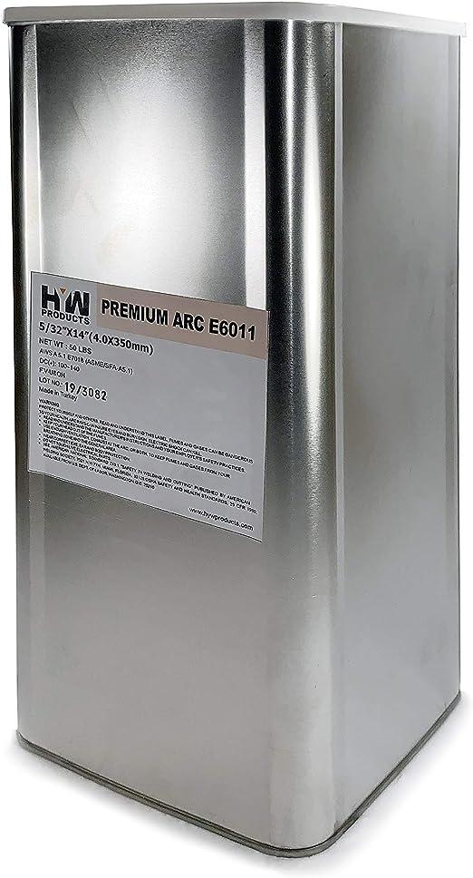 5//32 50lb E6010 3//32 1//8 5//32 Stick electrodes welding rod 10 lb 50 lb